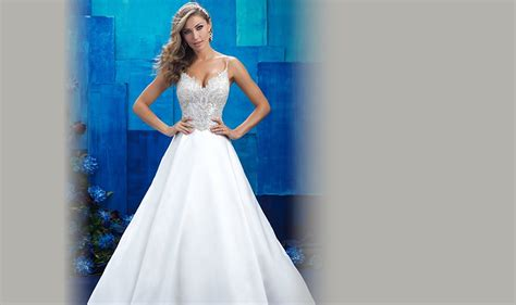 sale items sarah louise bridal