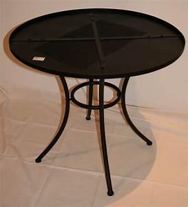 Tisch Rund 100 Cm : mosaik tisch rund durchmesser 80 cm mosaiktisch ~ Whattoseeinmadrid.com Haus und Dekorationen