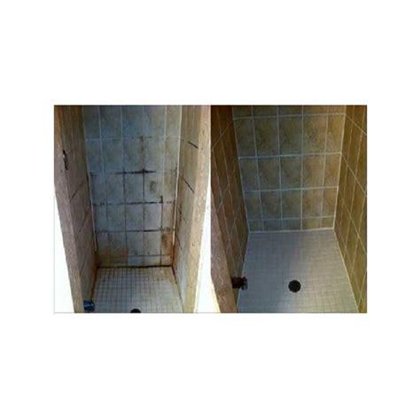 blanqueador de juntas de azulejos de cocina  bano