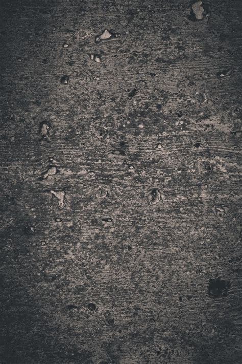 Free Texture Friday B&W Grunge Wood Stockvault net Blog
