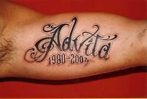 Ecriture Tatouage Femme : tatouage ecriture mon tatouage ~ Melissatoandfro.com Idées de Décoration