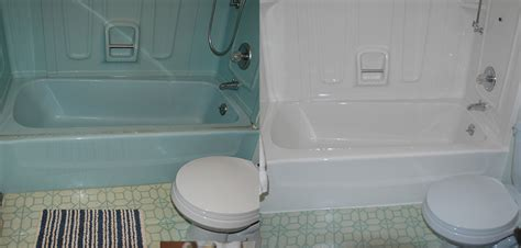 porcelain sink refinishing cost the secret to cleaning grout in tile a must read