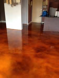 flooring unlimited 2017 2018 cars reviews