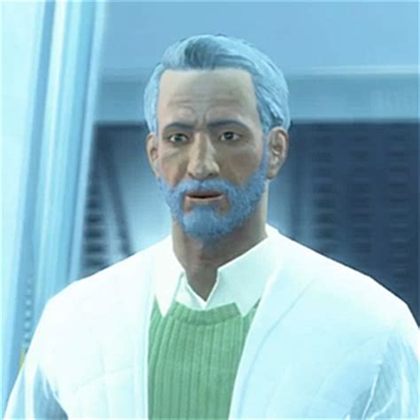 father fallout legends   multi universe wiki