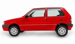 Descarga Manual De Taller Fiat Uno Es