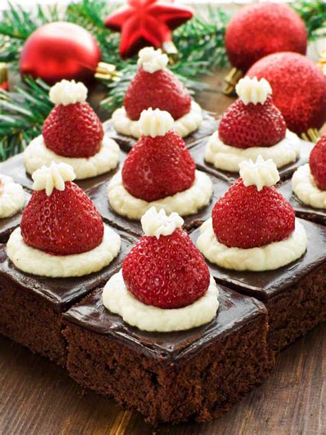christmas recipes gluten  dairy  sugar