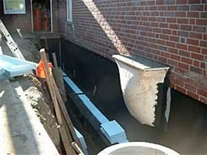 Keller Bauen Kosten : bauunternehmen herten ds sch pert ns renovierung ~ Lizthompson.info Haus und Dekorationen