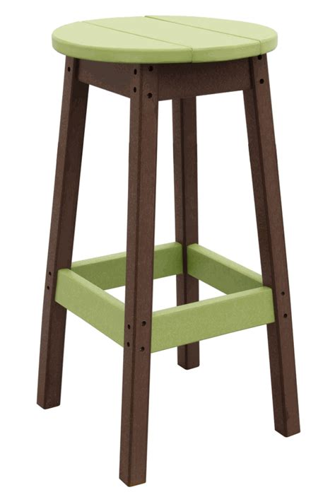 Counter Height Barstools by Outdoor Restaurant Bar Stools Counter Height Bar