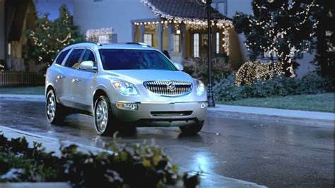 jake johnson gmc buick enclave commercial youtube