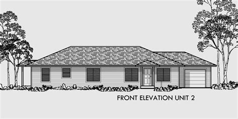 house plans corner lot pictures one level duplex house plans corner lot duplex plans