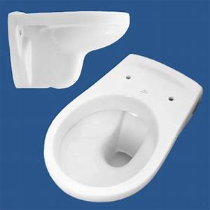Wand Wc Komplettset : wand wc set geberit duofix up100 delta 50 weiss ideal ~ Articles-book.com Haus und Dekorationen