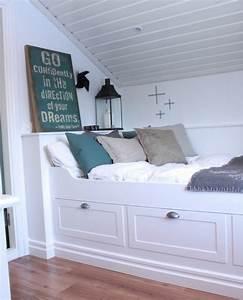 peinture chambre avec rampant 083418 gtgt emihemcom la With charming conseil pour peindre un mur 15 decoration chambre mansardee adulte