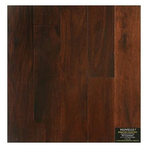 nuvelle flooring bordeaux collection nuvelle bordeaux collection hardwood flooring