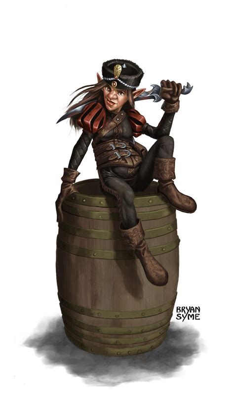 lets play hoard   dragon queen  waterdeep