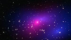 Dark matter may not exist at all, explains study | Latest ...