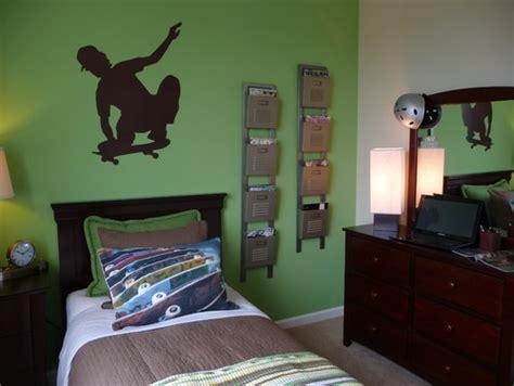 room fit   tween emerald interiors blog