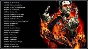Best Hard Rock Songs Of All Time Greatest Hard Rock