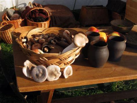 cuisine viking 200 best viking cookery images on