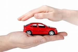 Les Assurances Auto : assurance auto pourquoi les tarifs des mutuelles baissent ~ Medecine-chirurgie-esthetiques.com Avis de Voitures