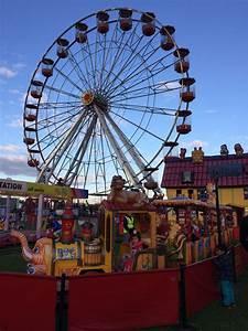 Funfair Ride Hire, Fairground Hire, Belfast, Northern Ireland  Ride