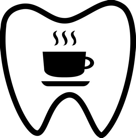 Go to download 2206x1642, transparent spilled coffee mug png image now. Coffee Stains Svg Png Icon Free Download (#311755) - OnlineWebFonts.COM