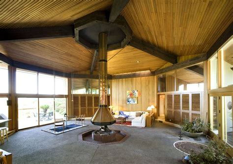 octagon homes interiors 20 best images about octagon house on pinterest modern