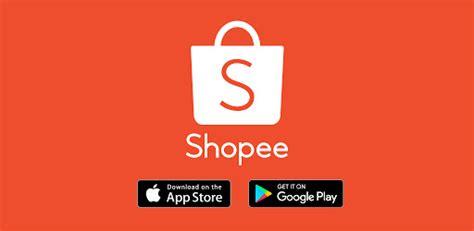 Shopee No.1 Online Platform - Apps on Google Play