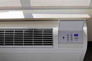 The Pros And Cons Of Air Conditioners