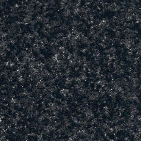 gloss finish laminate formica blackstone gloss finish 5 ft x 12 ft countertop grade laminate sheet 271 90 12 60x144