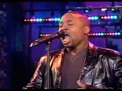 Billy Porter The Voice Youtube