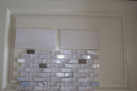 Of Pearl Subway Tile Uk by Pin By Tricia Mack On Home Is Where The Is