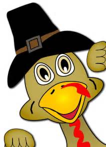 gobble gobble the 30th annual turkey shoot is coming