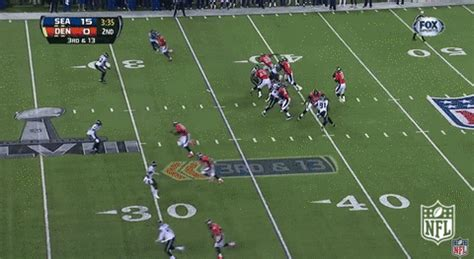 Seattle Seahawks Gif By Nfl  Find & Share On Giphy