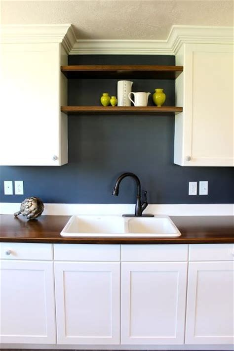 kitchens  navy messagenote