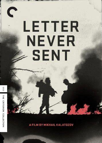 5 letter movie titles letter never sent 1960 imdb 20227 | MV5BMTYxMTk2MDM4Nl5BMl5BanBnXkFtZTcwMTc2NTgxNw@@. V1 SY500 SX355