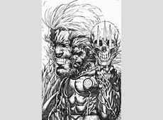 Saber Tooth Tiger Skull Tattoo Tattoo Art