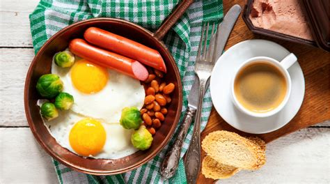alimentazione per chi soffre di colite colite cosa mangiare i consigli della nutrizionista