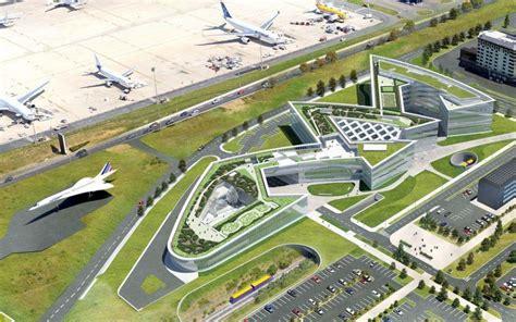 adp siege roissy un nouveau siège social pour le groupe aéroport
