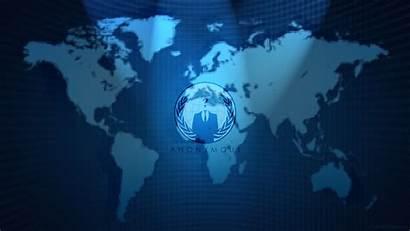 Anonymous Hackers Wallpapers Pcbots Legion Hacker Hack