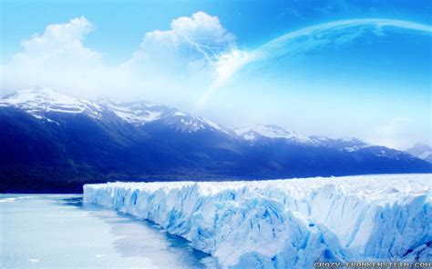 north pole wallpapers wallpapertag