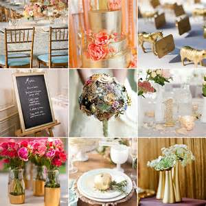 wedding decorations 20 how to make wedding reception ideas 99 wedding ideas