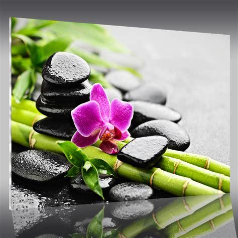 cadre zen pas cher tableau plexi zen pas cher