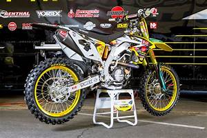 Suzuki Rmz 250 Manual on