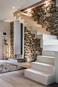 Amenager Sous Escalier : amenager un dessous d escalier awesome sous lescalier un ~ Voncanada.com Idées de Décoration