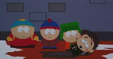 christophe south park archives cartman stan kenny kyle