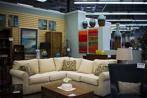 Giant new IKEA expected to dominate, and boost, Las Vegas ...
