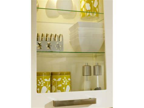 etagere en verre pour cuisine kit étagère en verre pour meuble houdan cuisines