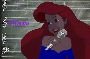 Ariel - Disney Princess Photo (31592582) - Fanpop