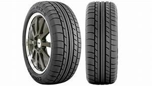 Tire Brands - Excel Tire Centre