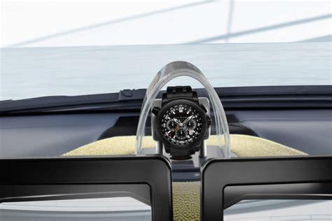 Rinspeed Etos - BMW i8-based self-driving concept Etos ...